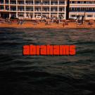 Abrahams - K. Abram / T. Gardner - Tascam's Revenge / Sundial - PR - PR001