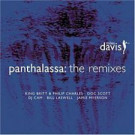 Miles Davis - Panthalassa: The Remixes - Columbia - C2 69897