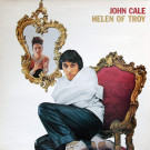 John Cale - Helen Of Troy - Island Records - ILPS 9350