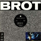 Felix Leifur - BROT 02 - Lagaffe Tales - BROT02