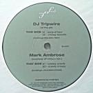 Jay Tripwire / Mark Ambrose - Song Of Kaur - Fine Funk - fine001