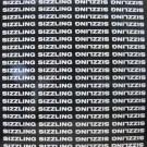 Daphni - Sizzling EP - Jiaolong - JIAOLONG023