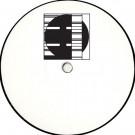 James Shinra - Orbit EP - Furthur Electronix - FE 019
