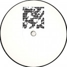 Low Tape - New Horizons - Furthur Electronix - FE 014