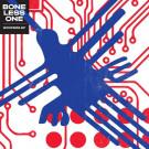 Boneless One - Woofers EP - Selvamancer - SLVMNCR001