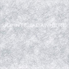 John Tejada - Where - Palette Recordings - PAL-050 LP