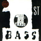 L. D. Jam INC. - Rude Boyz Gettin' Funky - 1st Bass - RUFF 3