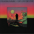 Psychemagik Feat. Quinn Luke - We Can Be One - Psychemagik - WCBO1