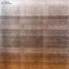 John Beltran - Hallo Androiden   - Delsin Records - dsr-d5