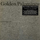 The Golden Palominos - Visions Of Excess - Celluloid - CELL 6118