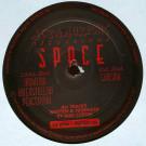Dan Curtin - Space - Metamorphic Recordings - MET0S120