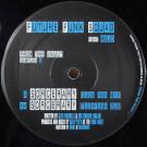 Future Funk Squad - From The Vault Sampler 2 - Default Records - DEFAULT 007