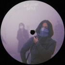 3KZ - Existence, Resistance - Suburban Avenue - SAV013