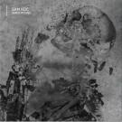 Sam KDC - Omen Rising - Horo - HOROEX30