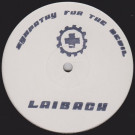Laibach - Sympathy For The Devil - Mute - I12MUTE80