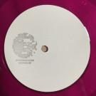 Brainwaltzera - Alepoch EP - Furthur Electronix - FE 023