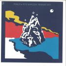 Move D / Namlook - Reissued 001 - Away Music - AWAYLMTD 001