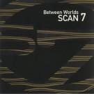 Scan 7 - Between Worlds - Deeptrax Records - DPTX-021