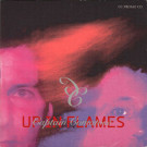 Captain Comatose - Up In Flames - Playhouse - PLAYCD014