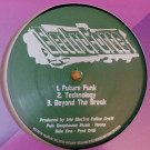 Electro Force - Electro Force - Power Music Records - Pmd 045