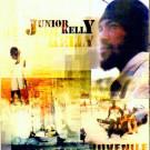 Junior Kelly - Juvenile - Penitentiary Records - PENJSLP 01