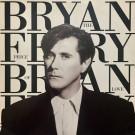 Bryan Ferry - The Price Of Love - EG - EGOX 46