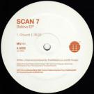 Scan 7 - Believe Ep - Transmat - MS084