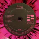 Armec - Replication - AC Records - AC_29