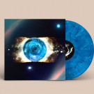 Sound Synthesis - IC 4406 EP - Nebulae Records - NBL005