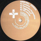 Annie Hall - Sky Watcher - D1 Recordings - DONE044