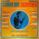 Various - Studio One Scorcher - Soul Jazz Records - SJR LP67