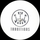 Ixindamix - Libertine Traditions 12 - Libertine Records - TRAD12