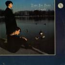 Tears For Fears - Mad World - Mercury - idea 312