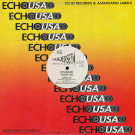 Charane - Follow You - New Jersey Sounds - NJ 07632