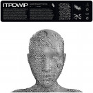 ITPDWIP - Cas9 Experiments - WERD Records - WERD 000