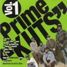 "Various - Prime ""Kuts"" Vol. 1 - Instant - INS 5026"