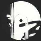 Huren - Ordet - Zhark Recordings - zhark 00018