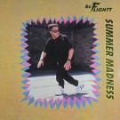 KC Flightt - Summer Madness - RCA - 9043-1-RD