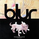 Blur - Popscene - Food - FOOD 37, Parlophone - 20 4750 7