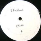 Donna Summer / DJ Sneak - I Feel Love / Ezeckiel 25-17 - Leg - LEG 1