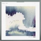 Octal Industries - Our Seasons  - Vertex Recordings - Vertex 001