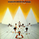 Earth, Wind & Fire - Spirit - CBS - CBS 81451