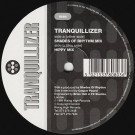 Tranquillizer - Tranquillizer - Rising High Records - RSN6