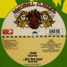 Beenie Man - Romie / Girls Dem Sugar - VP Records - VPRD-6357