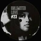Various - Unlimited Love #23 - Unlimited Love - UNLTD23