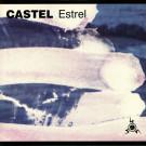 Castel - Estrel - Echovolt Records - EVRE 008