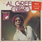 Al Green - The Belle Album - Hi Records - HLP 6004