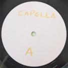 Cappella - Helyom Halib - Music Man - MMLP1001