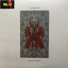 Trent Reznor And Atticus Ross - Watchmen: Vol. 01 (Music From The HBO Series) - The Null Corporation - NULL-10-V-1