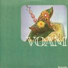 Karenn - Grapefruit Regret - Voam - VOAM002